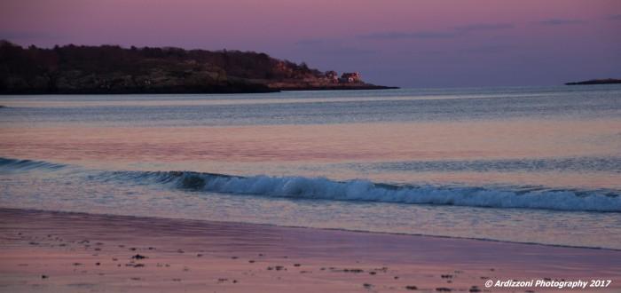 january-15-2017-pink-sky-pink-sand