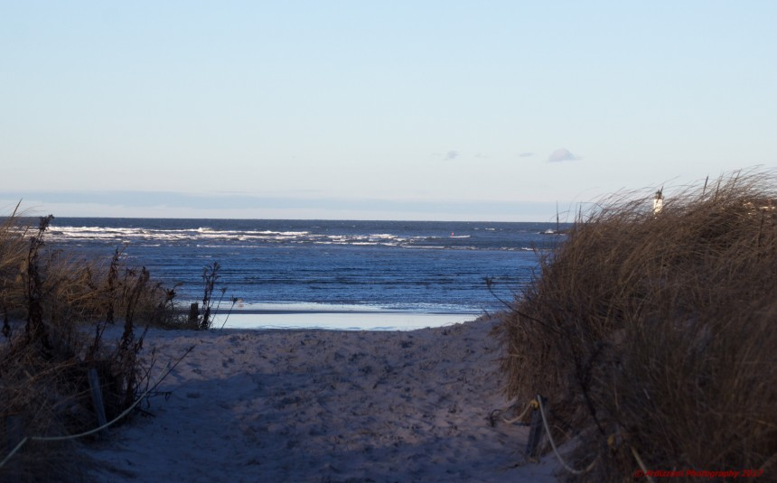 january-25-2017-late-day-at-wingaersheek-beach1