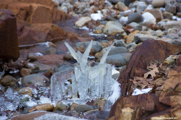 january-7-2016-ice-looks-like-angels