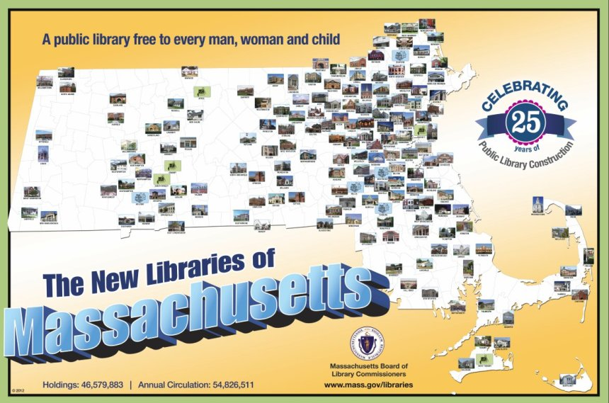 new-libraries-of-mass-poster-jpg