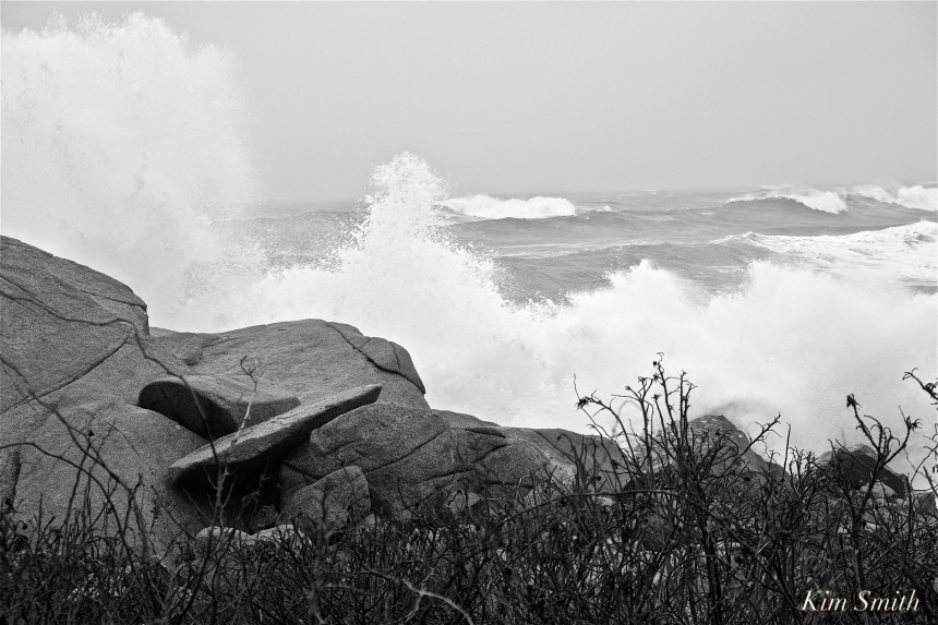 noreaster-backshore-waves-gloucester-1-24-17-copyright-kim-smith