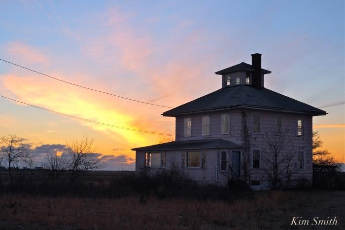 pink-house-newbury-plum-island-copyright-kim-smith