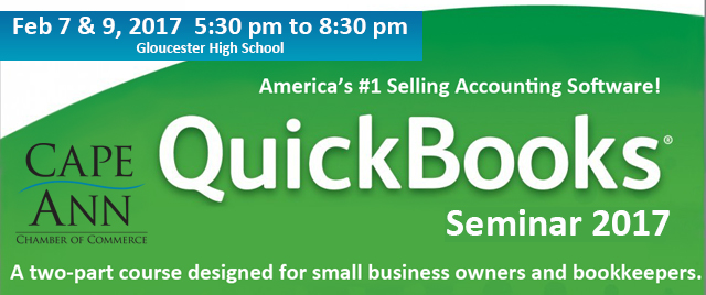 quickbooks-dynamicbox-2017