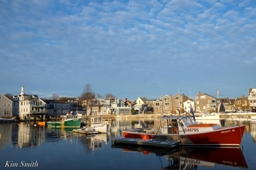 rockport-harbor-fv-windy-copyright-kim-smith