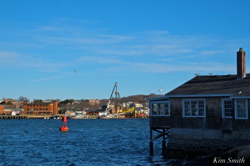 rocky-neck-cottage-gloucester-harbor-copyright-kim-smith