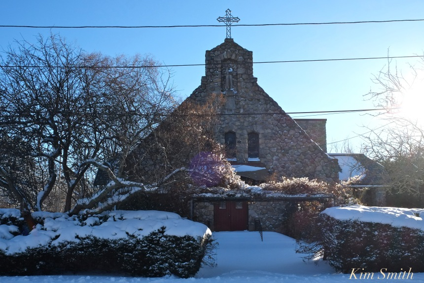 st-anthonys-chapel-snowstorm-gloucester-ma-copyright-kim-smith