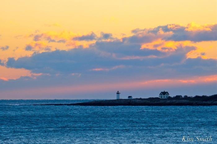 straitsmouth-island-lighthouse-daybreak-copyright-kim-smith