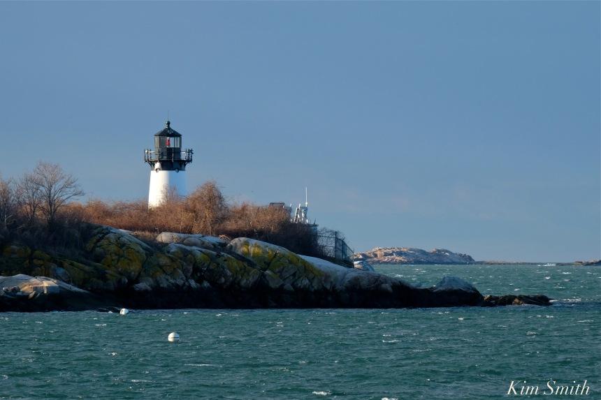 ten-pound-island-lighthouse-2-copyright-kim-smith
