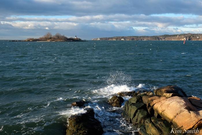 ten-pound-island-lighthouse-copyright-kim-smith
