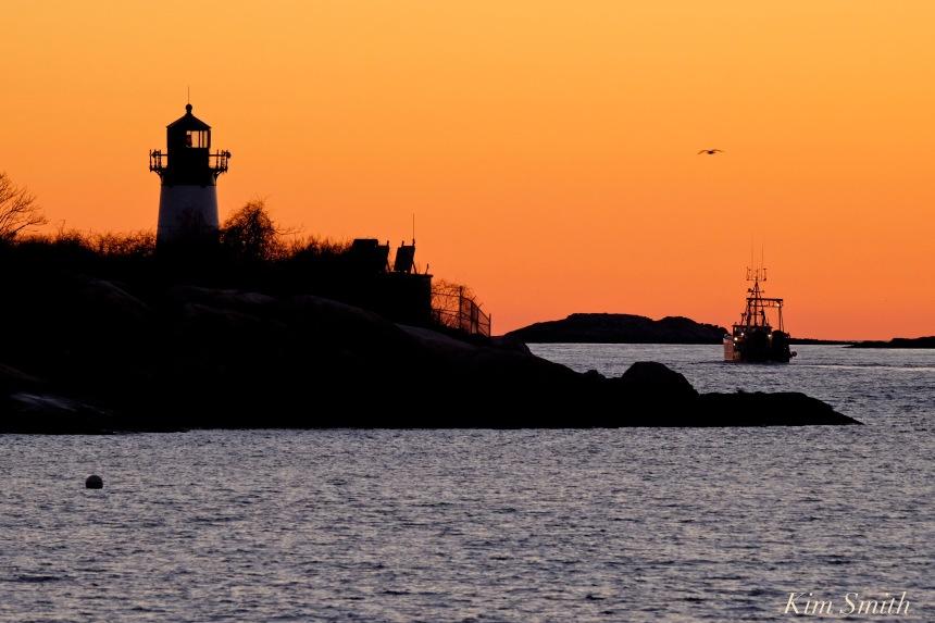 ten-pound-island-lighthouse-gloucester-massachusetts-copyright-kim-smith