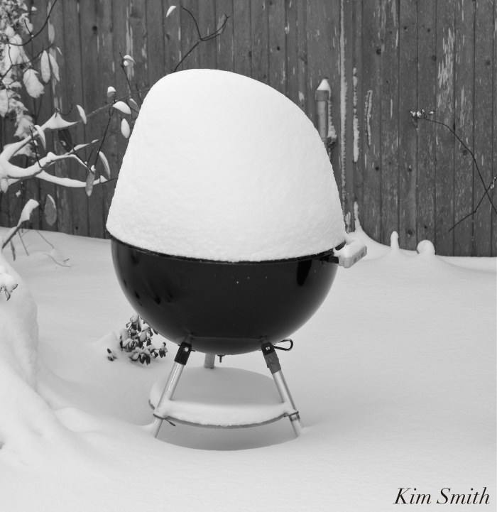 weber-grill-snow-covered-copyright-kim-smith