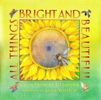 all-things-bright-anna-vojtech