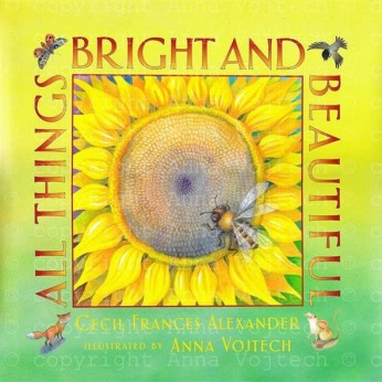 all-things-bright-anna-vojtech