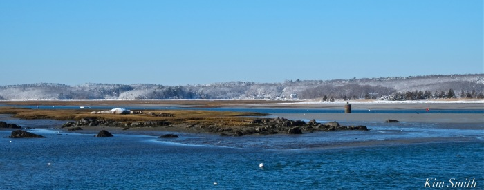 annisquam-river-panorama-copyright-kim-smith
