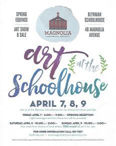 art-in-the-school-house