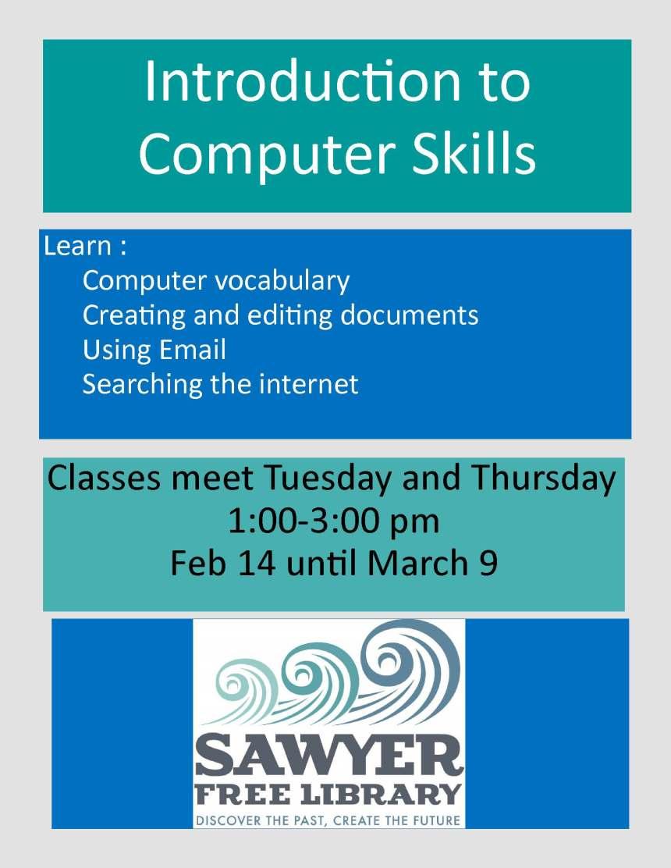 basic-computer-skills-2-1