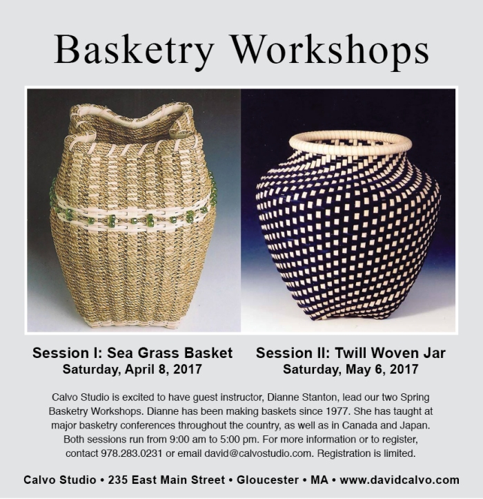 basketryworkshops-gmg-ad