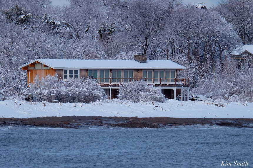 brace-cove-eastern-point-snow-house-copyright-kim-smith