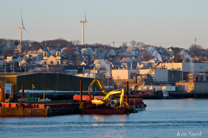 dredgers-gloucester-harbor-2-copyright-kim-smith