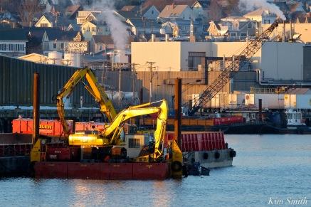 dredging-gloucester-harbor-copyright-kim-smith