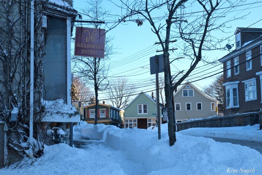 duckworths-snow-day-copyright-kim-smith