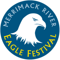 eagle-festival-logo_medium