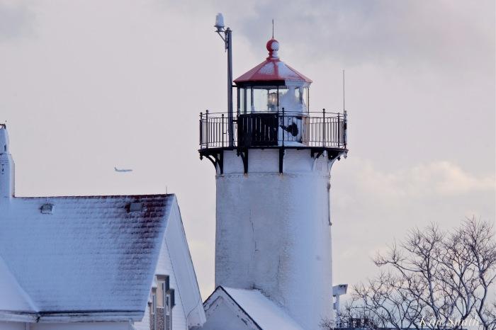 eastern-point-lighthouse-snow-copyright-kim-smith