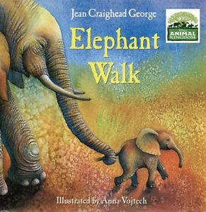 elephant-walk-anna-vojtech