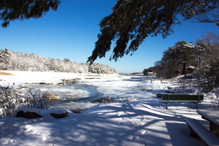 february-17-2017-fozen-little-river-at-low-tide