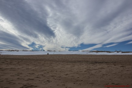 february-19-2017-plum-island