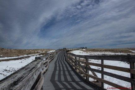 february-19-2017-walking-bridge-to-plum-island-beach