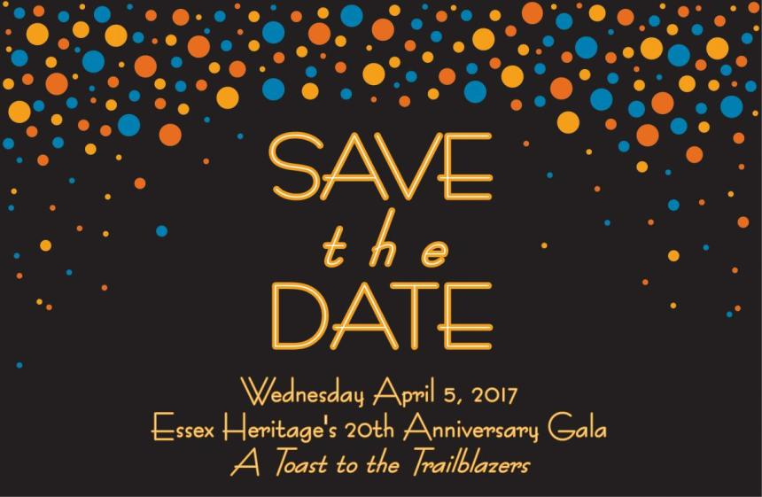gala_save_the_date-final_front-rgb_0