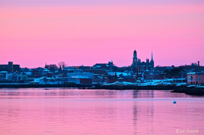 gloucester-city-skyline-winter-copyright-kim-smith