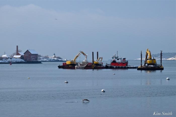 gloucester-harbor-dredging-copyright-kim-smith
