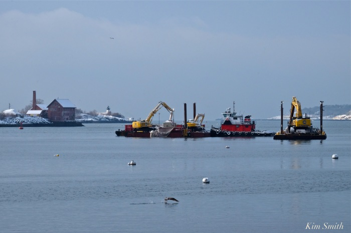 gloucester-harbor-dredging-copyright-kim-smith