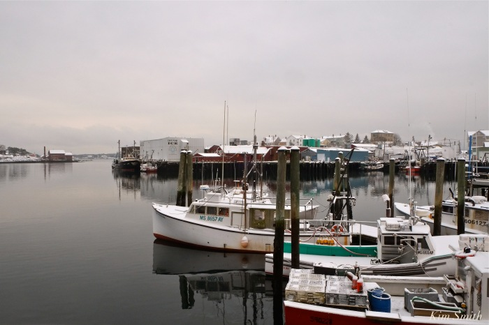 gloucester-harbor-paint-factory-cape-pond-ice-copyright-kim-smith