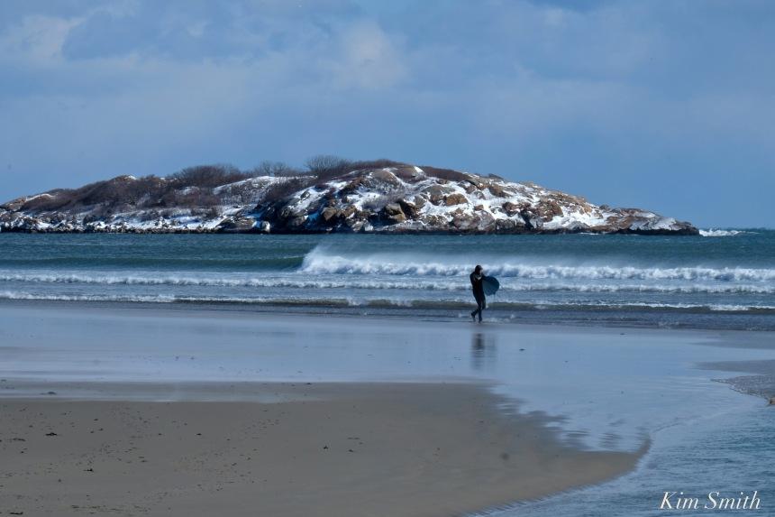 good-harbor-beach-salt-island-snow-surfer-copyright-kim-smith