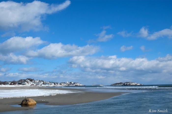 good-harbor-beach-snow-day-copyright-kim-smith