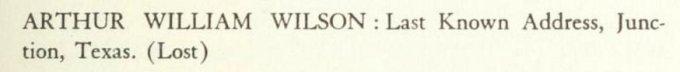 harvard-class-of-1915-printed-1935