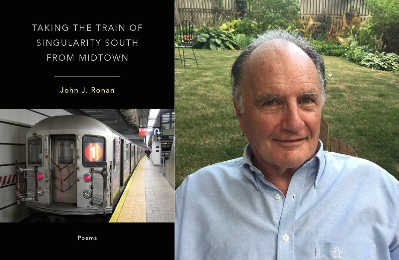 john-ronan-and-book