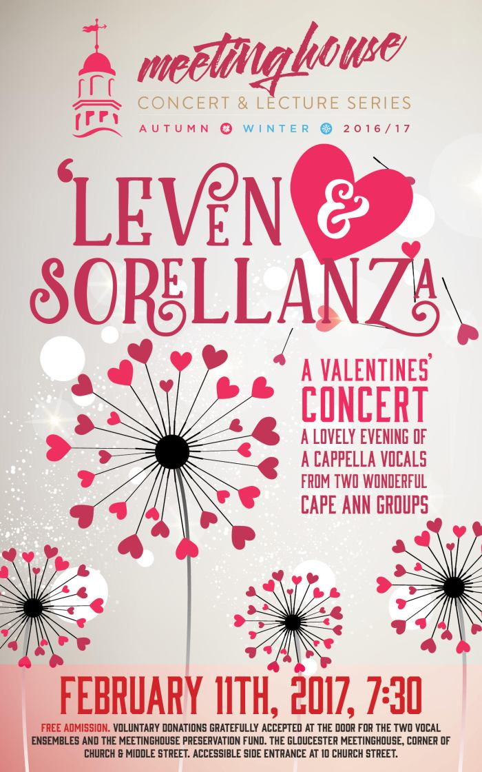 leven-sorellanza-poster-for-feb-11-2017-concert-at-the-gloucester-meetinghouse