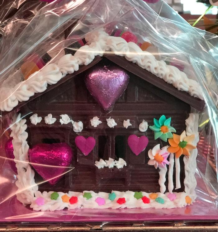 love-shack-candy-house-c-kim-smith