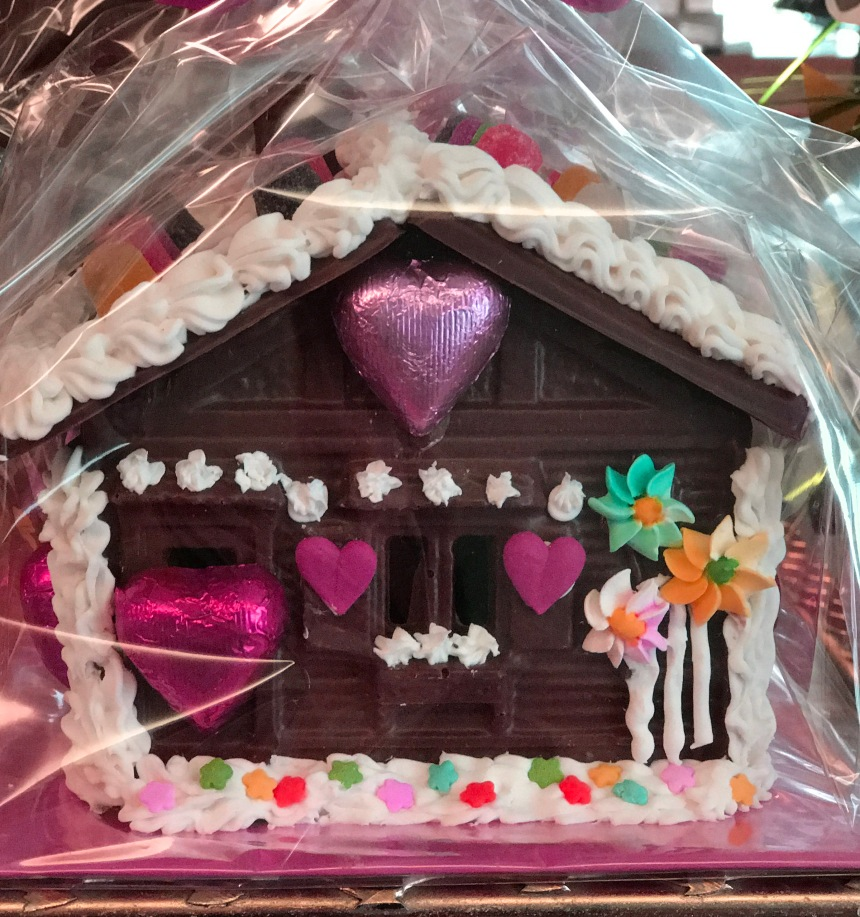 love-shack-candy-house-c-kim-smith