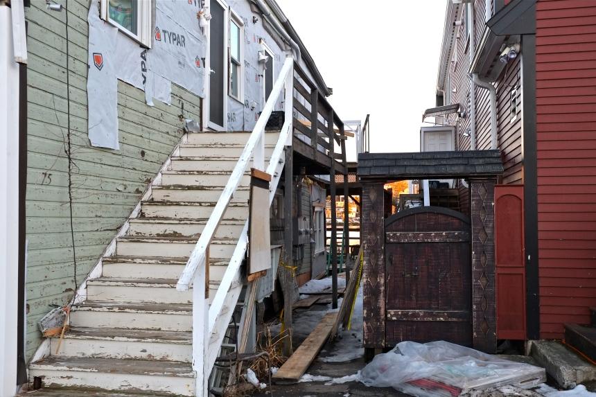 madfish-wharf-restoration-3-copyright-kim-smith