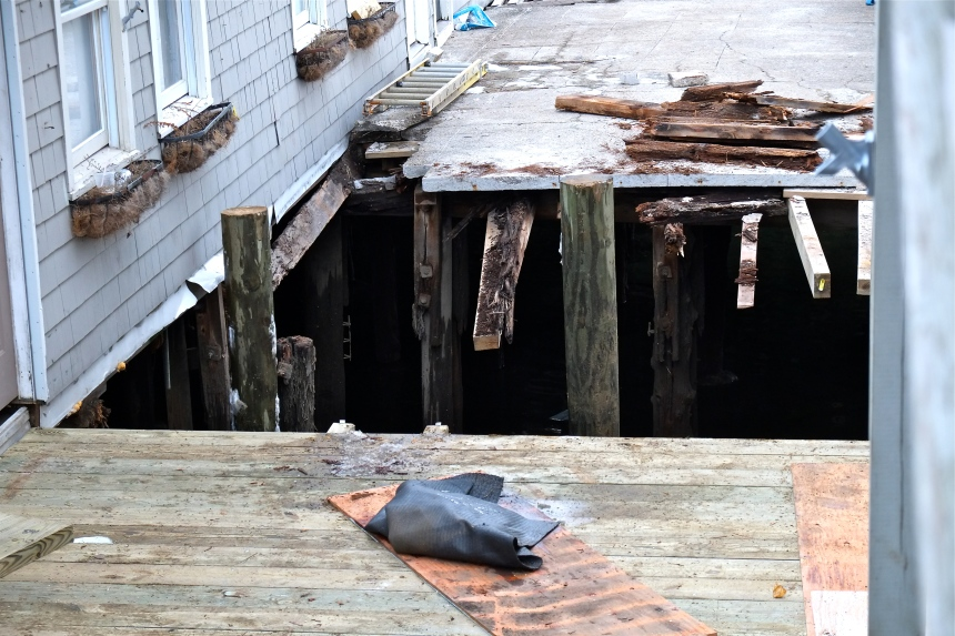 madfish-wharf-restoration-5-copyright-kim-smith