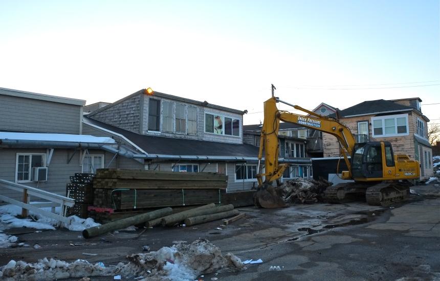 madfish-wharf-restoration-copyright-kim-smith