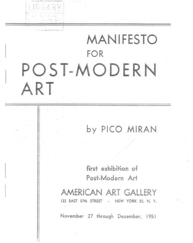 manifesto-for-post-modern-art-1951