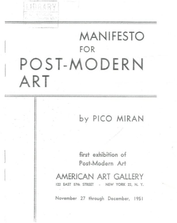 manifesto-for-post-modern-art-1951