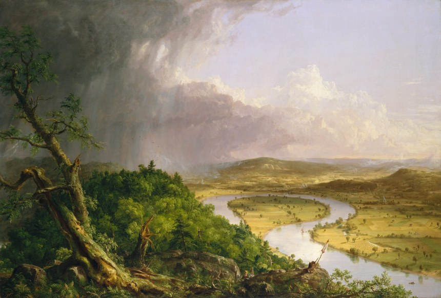 metropolitan-museum-collection-thomas-cole