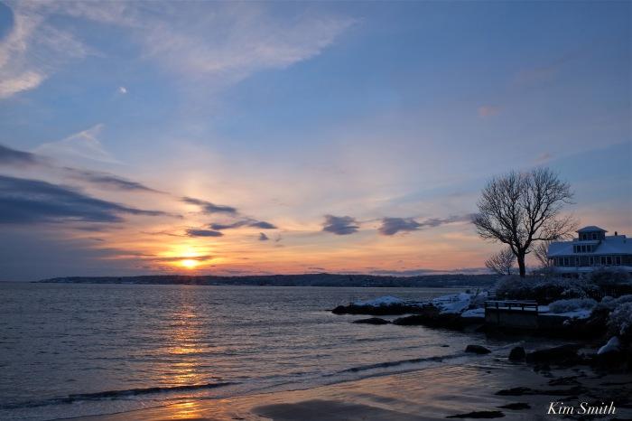 niles-beach-sunset-snowy-copyright-kim-smith